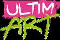 Logo ULTIMART WEB 80
